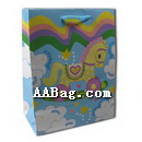 Children's Day Paper Gift Bag