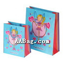 Custom Children's Day Gift Bags